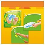 gant de toilette jetable pas cher TOP 1 image 3 produit