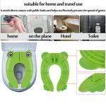 gant de toilette pour enfant TOP 14 image 1 produit