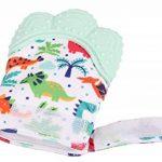 gant pour bébé TOP 12 image 3 produit