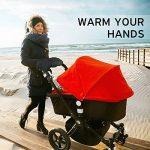 gant pour bébé TOP 3 image 2 produit