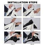gant pour bébé TOP 3 image 4 produit