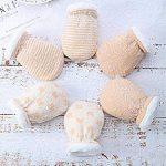 gants bébé naissance TOP 10 image 3 produit