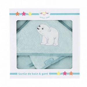 gants bébé naissance TOP 2 image 0 produit