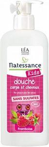 gel lavant bébé weleda TOP 4 image 0 produit