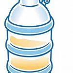 gel lavant klorane TOP 1 image 1 produit
