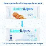 gel lavant uriage bébé TOP 2 image 2 produit
