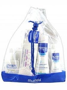 gel lavant uriage bébé TOP 9 image 0 produit