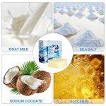 gel nettoyant bébé TOP 13 image 2 produit