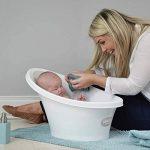 grande baignoire bébé sur pied TOP 8 image 3 produit