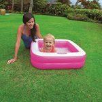 grande baignoire bébé TOP 1 image 1 produit