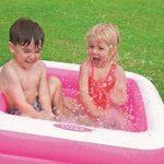 grande baignoire bébé TOP 1 image 2 produit
