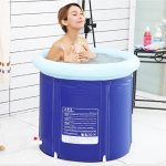 grande baignoire pliable TOP 14 image 3 produit