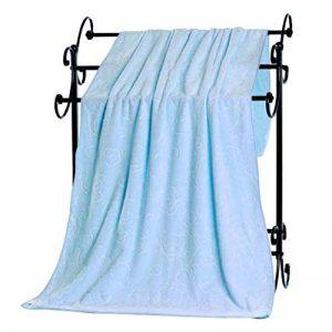 grande serviette de bain bébé TOP 14 image 0 produit