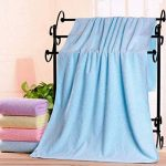 grande serviette de bain bébé TOP 14 image 1 produit