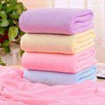 grande serviette de bain bébé TOP 14 image 3 produit