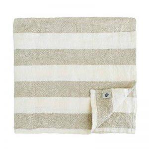 grande serviette de bain bébé TOP 2 image 0 produit