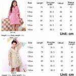 HAHABABY Garçon Fille Peignoir Sortie Drap de Bain pour Enfants Serviette de Bain Vêtements de Nuit Pyjamas Robe de Chambre Coton 100% de la marque HAHABABY image 1 produit