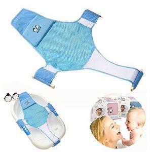 hamac baignoire bébé TOP 7 image 0 produit
