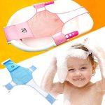 hamac baignoire bébé TOP 7 image 4 produit