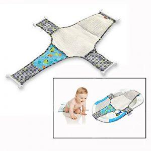 hamac baignoire bébé TOP 9 image 0 produit