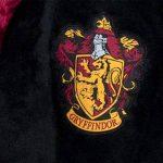 Harry Potter - Robe de Chambre- Gryffindor - Garçon de la marque HARRY-POTTER image 1 produit