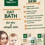 huile de bain bébé TOP 5 image 4 produit