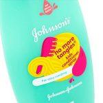 JOHNSONS BABY NOMTANGLES SPR de la marque Bébé de Johnson image 2 produit
