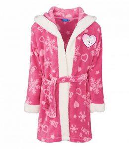 Kimono Fille de la marque Disney image 0 produit