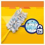 Kit Swiffer Duster XXL (1manche + 2recharges) de la marque Swiffer image 1 produit
