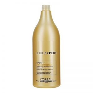 L'Oréal Professionnel - Shampooing Absolut Repair Lipidium - 1500ml de la marque LOréal-Professionnel image 0 produit