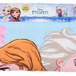 La Reine des Neiges, Cape De Bain Fille de la marque Disney image 2 produit