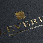 LEVERIE Peignoir de Bain/Robe de Chambre/Homewear Femme avec Capuche Moelleux de la marque LEVERIE image 3 produit