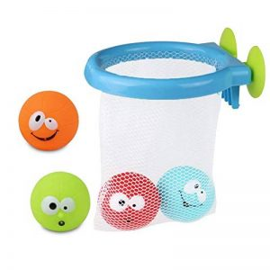 linge bain bébé TOP 9 image 0 produit