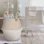 linge de bain pour bébé TOP 9 image 1 produit