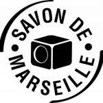 Lot de 4 savons de MARSEILLE à L'HUILE D'OLIVE - Cubes de 400g - Marius Fabre de la marque Marius Fabre image 1 produit