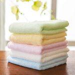 lot de serviette de bain pour bébé TOP 11 image 3 produit