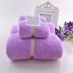 lot de serviette de bain pour bébé TOP 13 image 1 produit