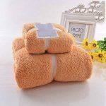 lot de serviette de bain pour bébé TOP 13 image 3 produit