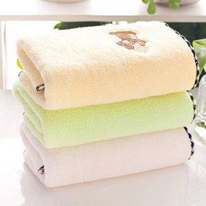 lot de serviette de bain pour bébé TOP 14 image 0 produit