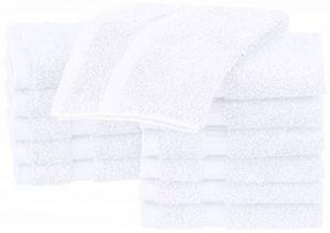 lot de serviette de bain pour bébé TOP 4 image 0 produit