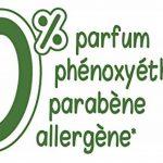 Love & Green Véritable Liniment 100% d'Origine Naturelle - Lot de 2 de la marque Love-Green image 1 produit