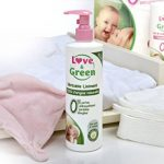 Love & Green Véritable Liniment 100% d'Origine Naturelle - Lot de 2 de la marque Love-Green image 2 produit