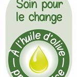 Love & Green Véritable Liniment 100% d'Origine Naturelle - Lot de 2 de la marque Love-Green image 3 produit