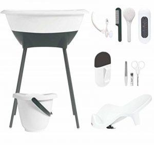 Luma Babycare Bain et kit d'entretien de la marque Luma image 0 produit