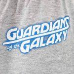 Marvel - Ensemble De Pyjamas - Les Gardiens de la Galaxie - Homme de la marque Marvel image 4 produit