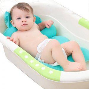matelas baignoire bébé TOP 7 image 0 produit
