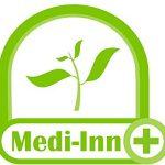 Medi-Inn, une fois à laver Gants de Toilette à usage unique en molleton, Lot de 50 de la marque Medi-Inn image 3 produit