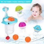 mini baignoire bébé TOP 14 image 2 produit