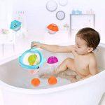 mini baignoire bébé TOP 14 image 3 produit
