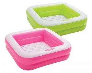 mini baignoire bébé TOP 3 image 0 produit